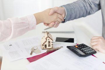wartość nieruchomości obciążonej kredytem przy podziale majątku wspólnego