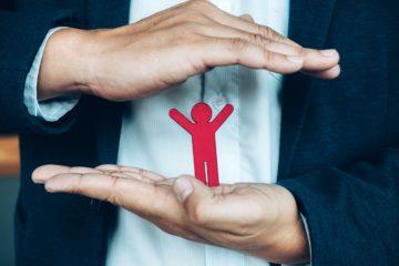 Tarcza antykryzysowa - pomoc dla przedsiębiorców z powodu koronawirusa